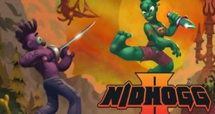 Nidhogg 2 game download