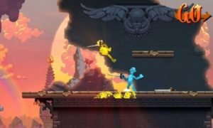 Nidhogg 2 pc download