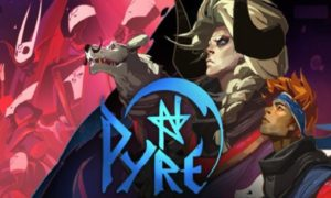 Pyre game download