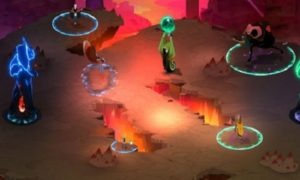 Pyre game free download for pc full version
