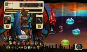 Pyre highly compressed pc game full version