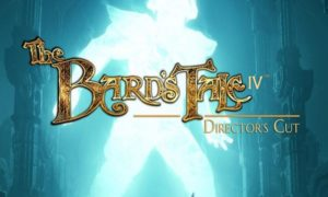 The Bard's Tale IV Director's Cut game download