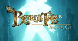 The Bards Tale IV Directors Cut game download