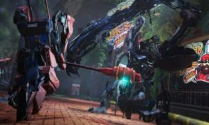 The Surge 2 for pc