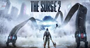 The Surge 2 game download