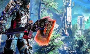 The Surge 2 game free download for pc full version