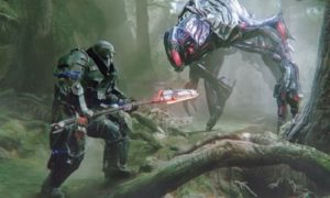 The Surge 2 pc download