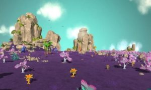 The Universim game for pc