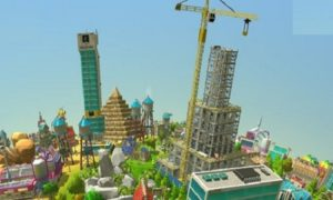 The Universim highly compressed game for pc full version