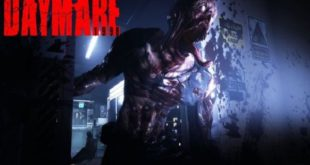Daymare 1998 game download