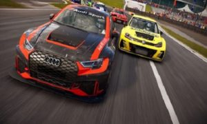 GRID game free download for pc full version