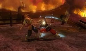 Jade Empire game free download for pc full version