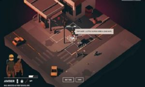 Overland pc download