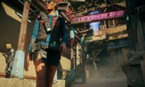 Rage 2 Rise of the Ghosts for pc