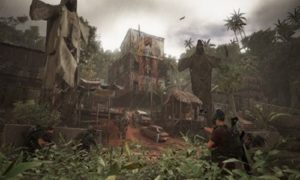 Tom Clancy's Ghost Recon Breakpoint pc download