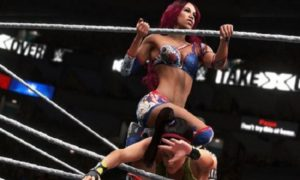 WWE 2K20 game free download for pc full version
