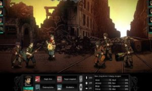 Warsaw highly compressed game for pc full version
