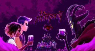 Afterparty game download