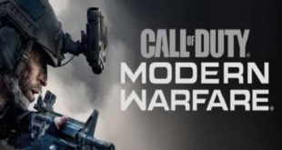 Call of Duty Modern Warfare game download