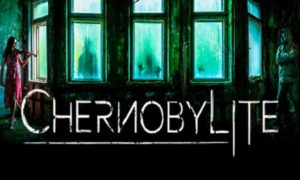 Chernobylite game download