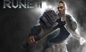 Rune II game download