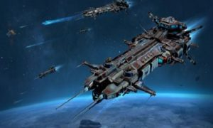 Star Conflict game free download for pc full version