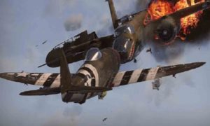 War Thunder for pc