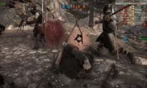 War of the Vikings game for pc