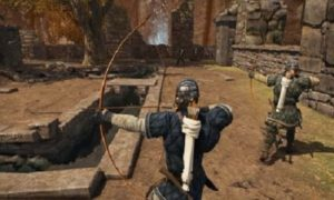 War of the Vikings highly compressed game for pc full version