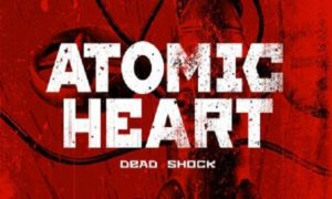 Atomic Heart game download