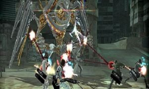 Freedom Wars game free download for pc full version