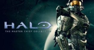 Halo The Master Chief Collection game download