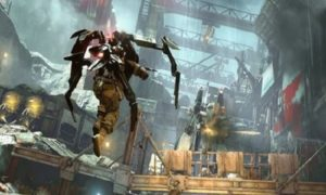 Killzone 3 game free download for pc full version