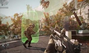 Killzone Shadow Fall game for pc