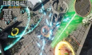 Rogue Slash game free download for pc full version