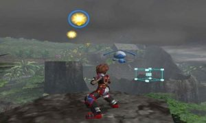 Virtua Quest game free download for pc full version