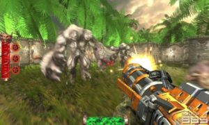 Cemetery Warrior 4 game free download for pc full version