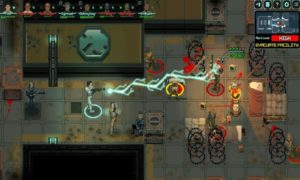 Depth of Extinction game for pc