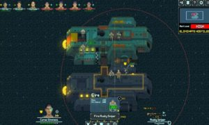 Depth of Extinction game free download for pc full version