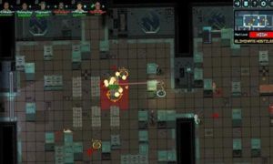 Depth of Extinction highly compressed game for pc full version