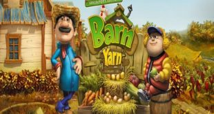 Download Barn Yarn Game Free