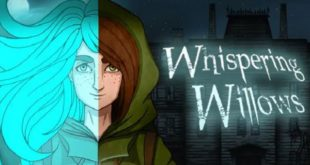 Download Whispering Willows Game Free