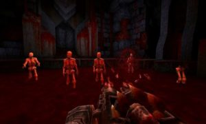 Hedon game free download for pc full version