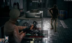 Phantom Doctrine highly compressed game for pc full version
