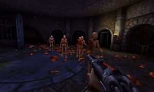 WRATH Aeon of Ruin game free download for pc full version