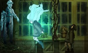 Whispering Willows game free download for pc full version