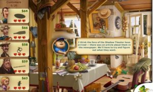 barn yarn game free download for pc full version