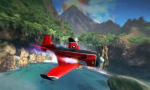 skydrift game free download for pc full version