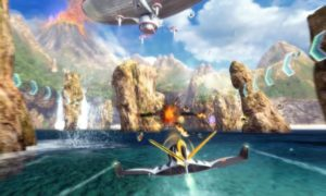 skydrift highly compressed game for pc full version