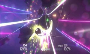 AVICII Invector highly compressed game for pc full version